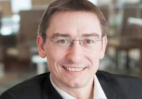 Frédéric Canevet, chef produit en offre CRM, éditeur de ConseilsMarketing.fr