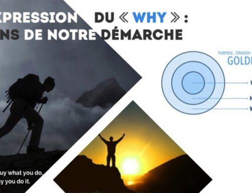 Exploration du « WHY » : la quête de sens dans la démarche EFFORST